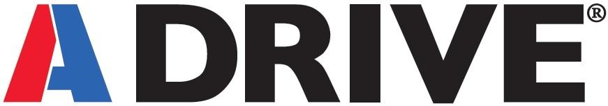 a-drive-logo_2_orig