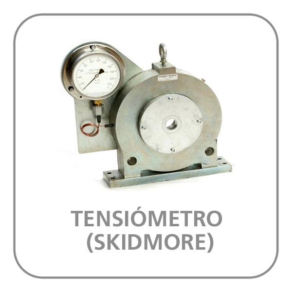 TENSIOMETRO2