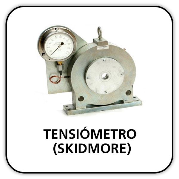 TENSIOMETRO2h