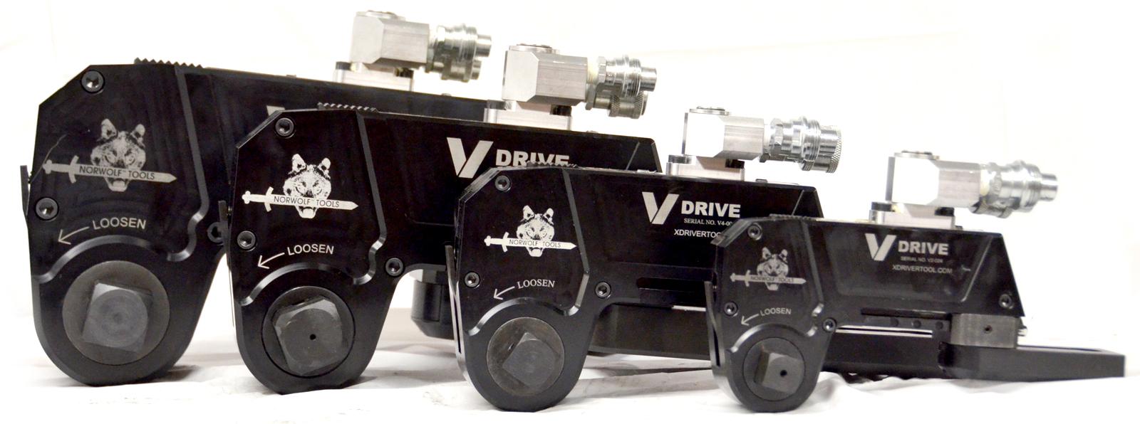 V-Drives-hdr1