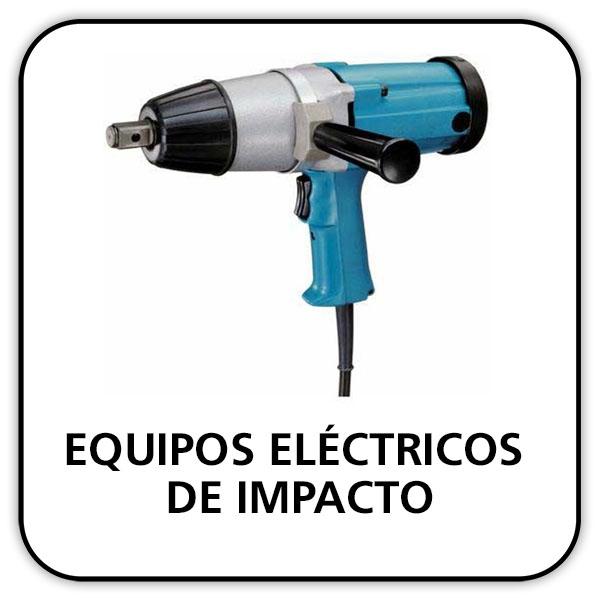 equ electricos impacto