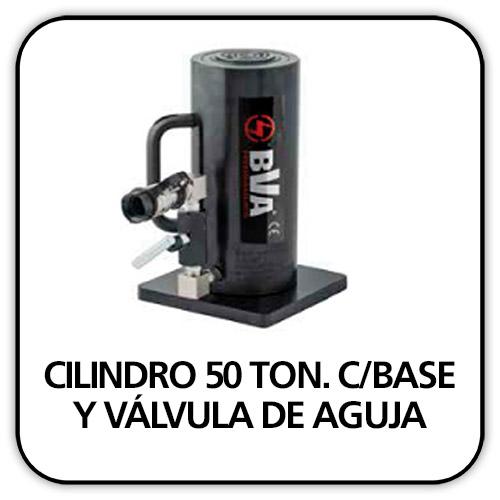 CIL 50 TONH